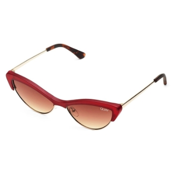Quay Australia All Night Sunglasses